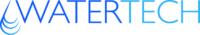 Watertech of America