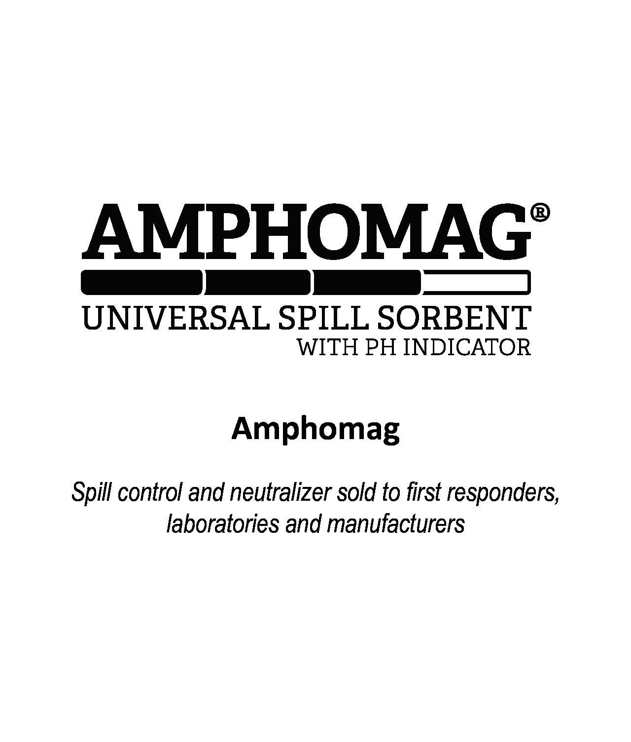 Amphomag