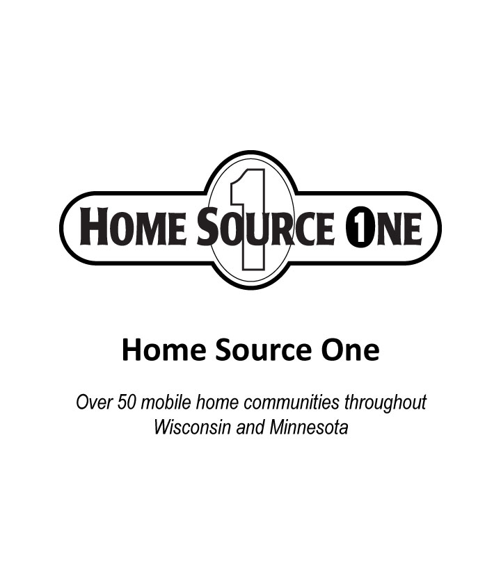 Home Source One