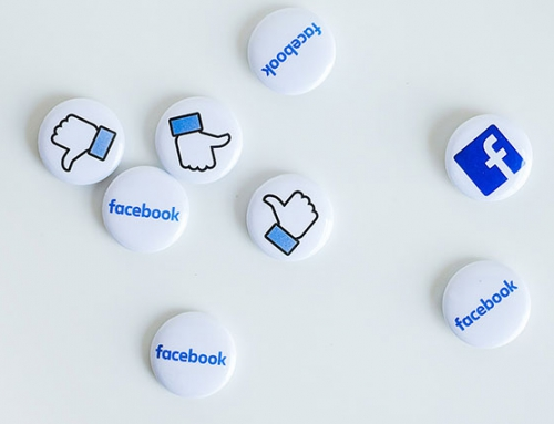 Understanding Facebook for B2B