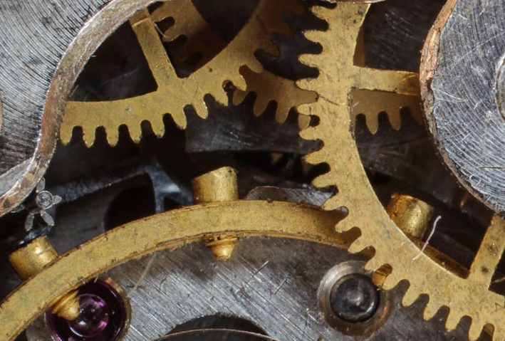 There is only one key to SEO for B2B companies