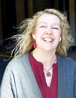 Margie Heyworth