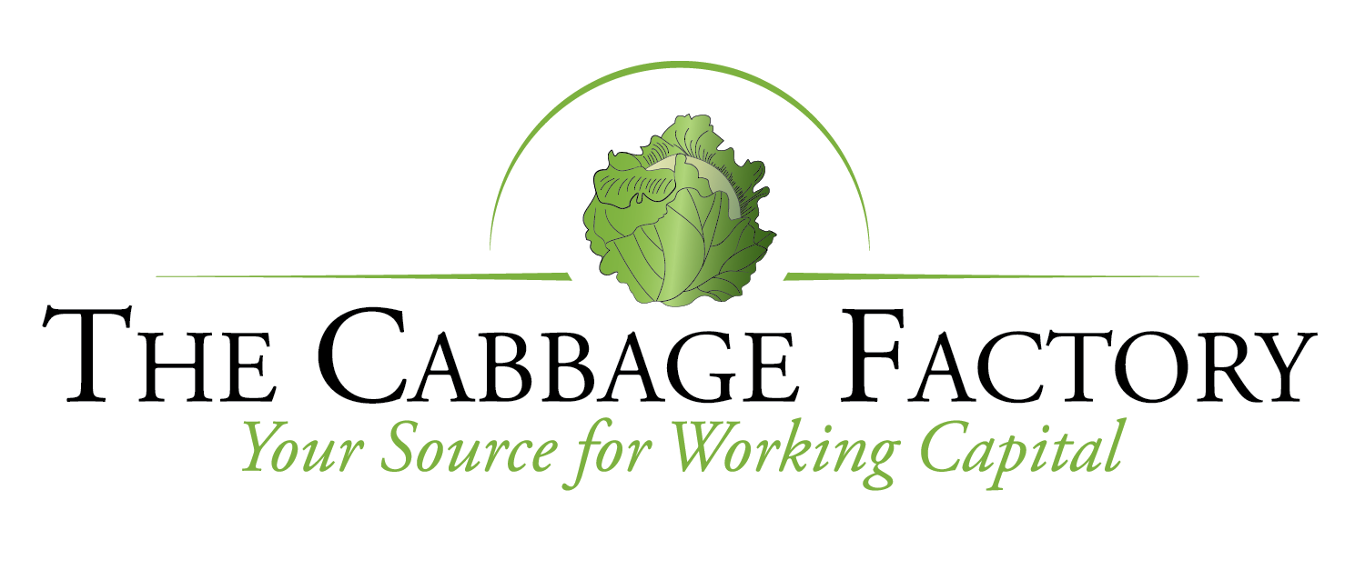 The Cabbage Factory