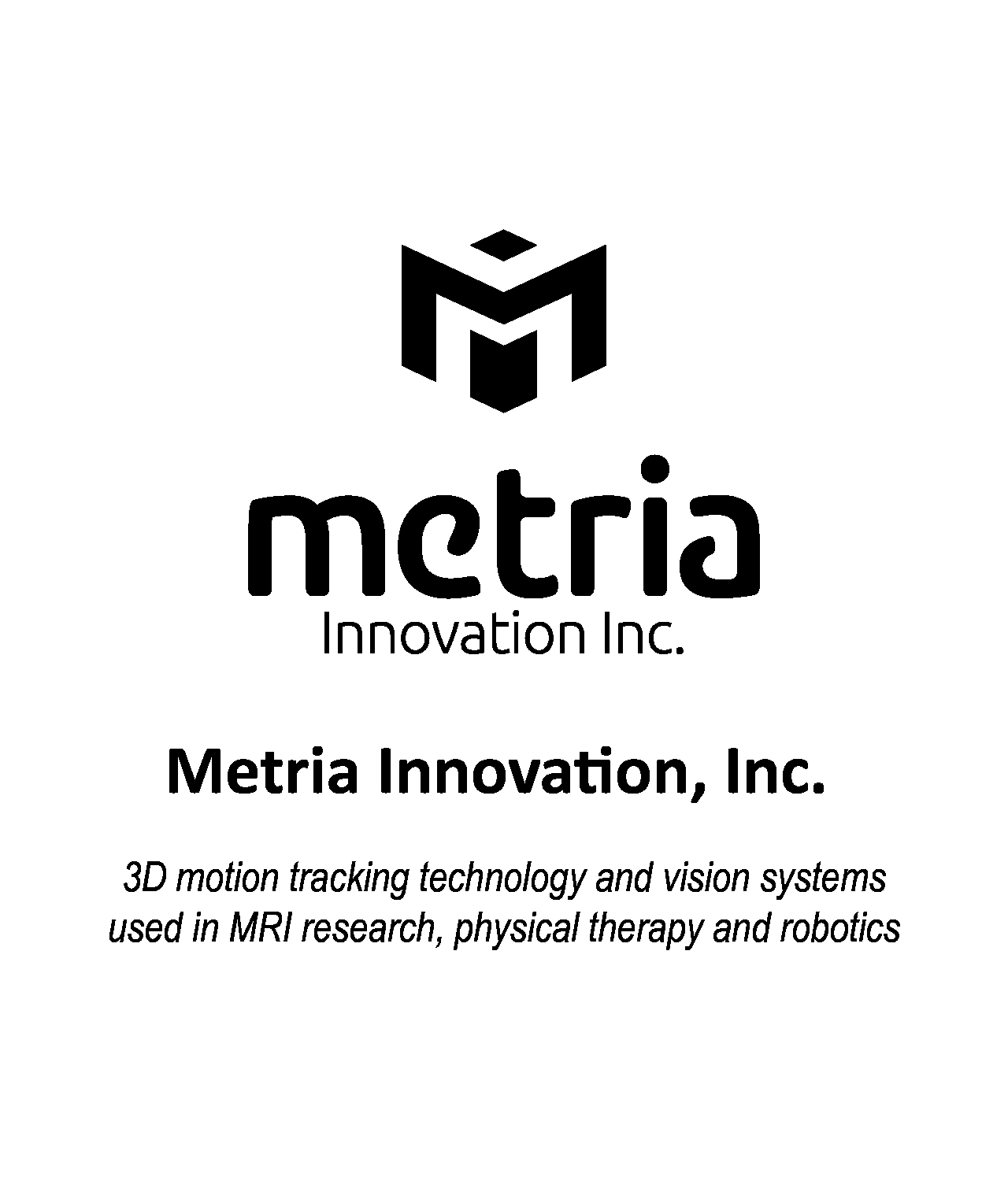 Metria Innovation