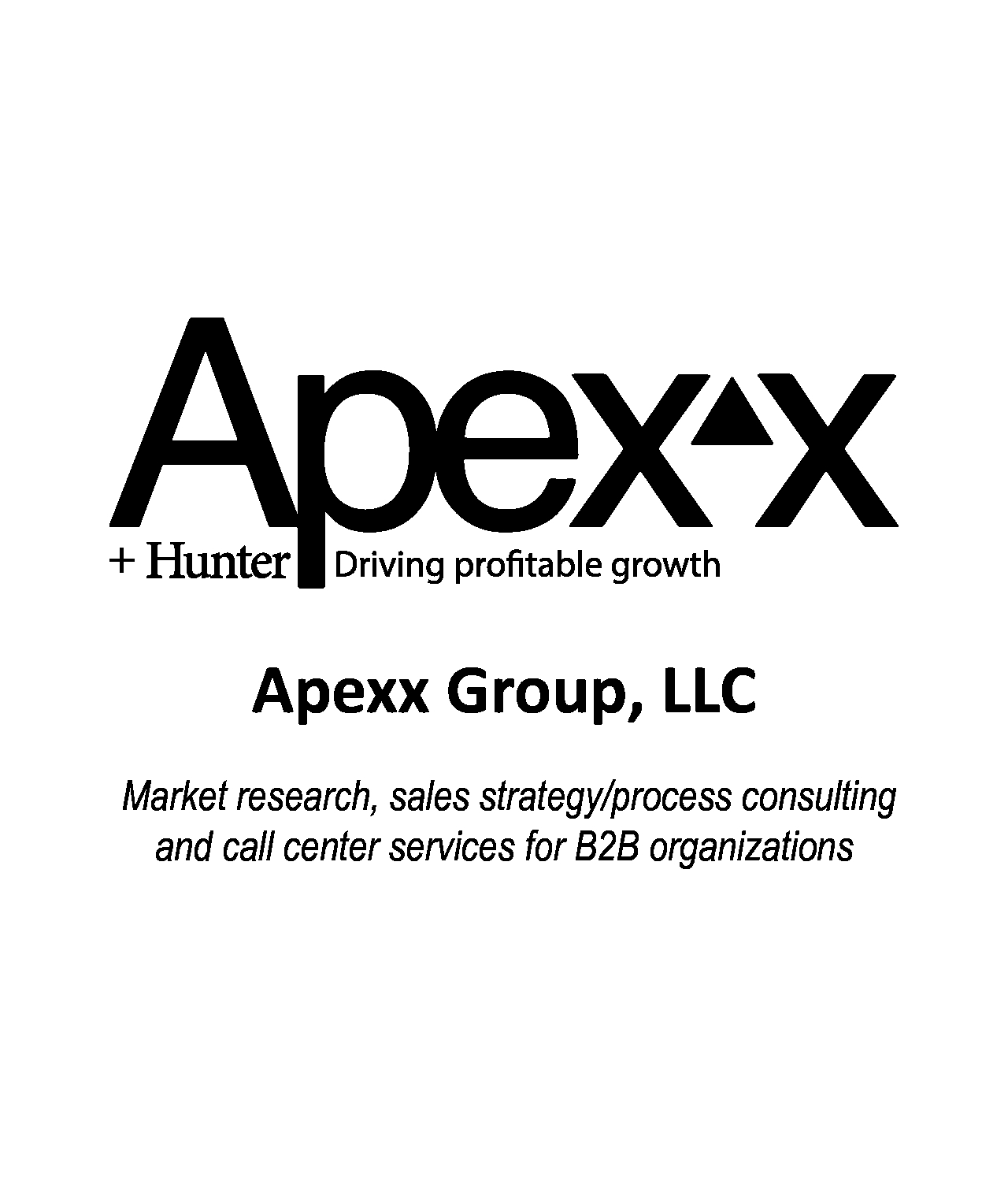 Apexx Group