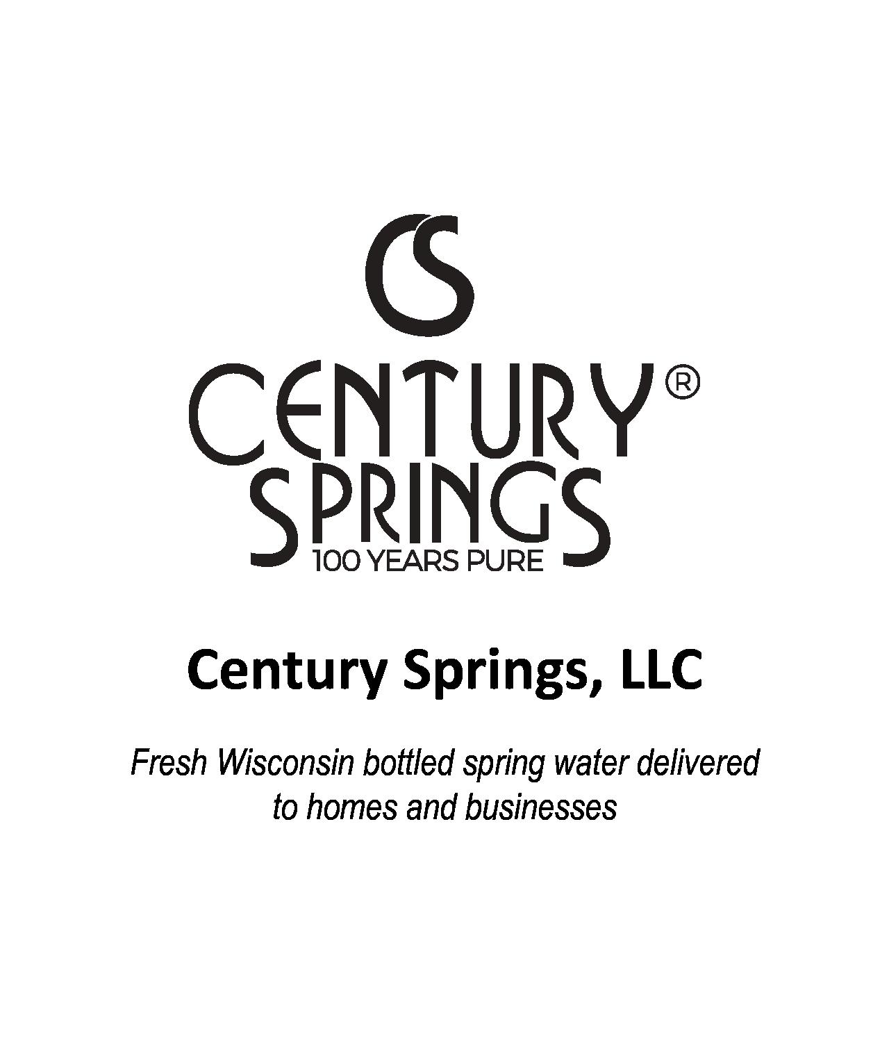 Century Springs