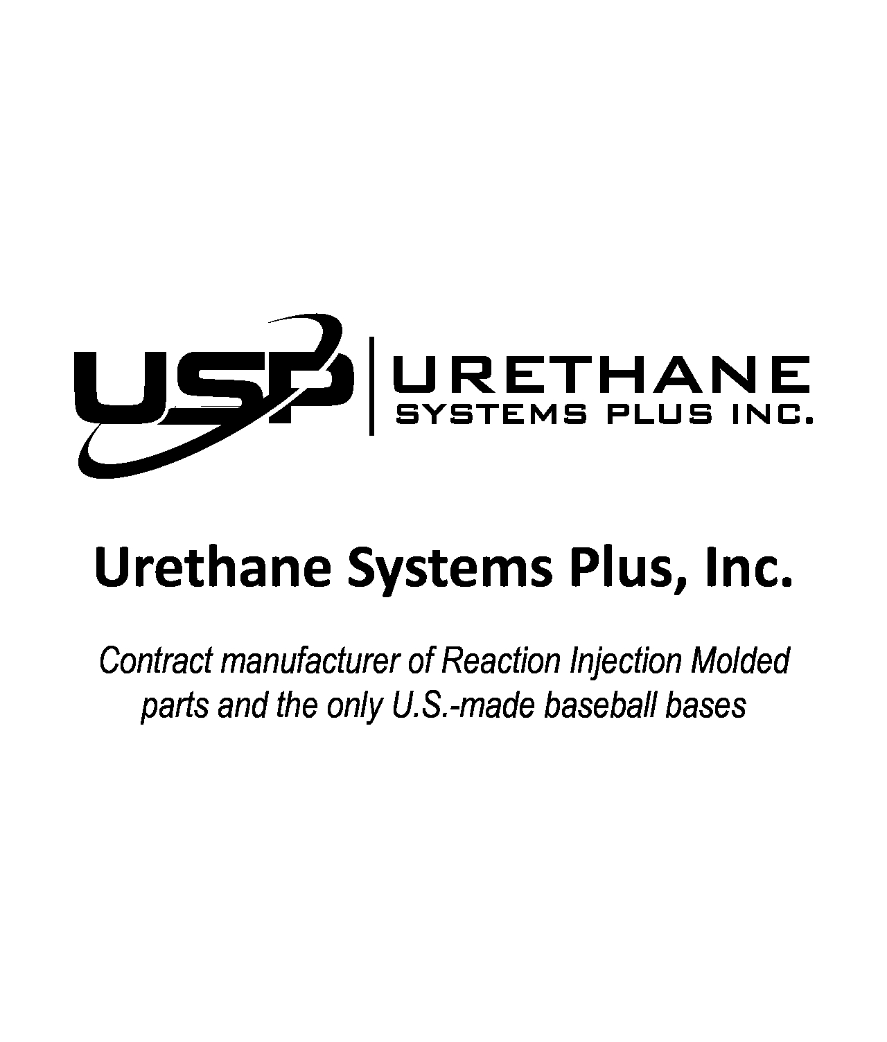 Urethane Systems Plus Inc.