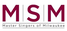 Master Singers of Milwaukee