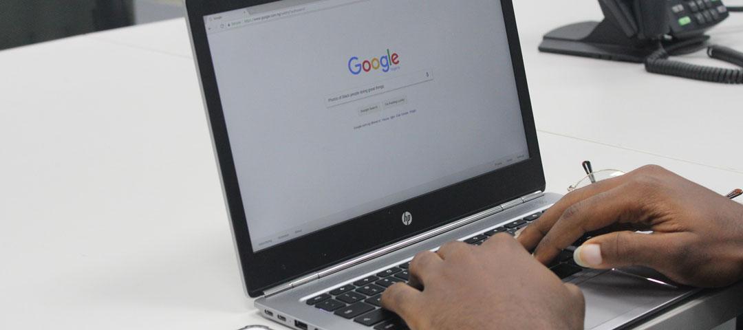 Google Adwords Webinar